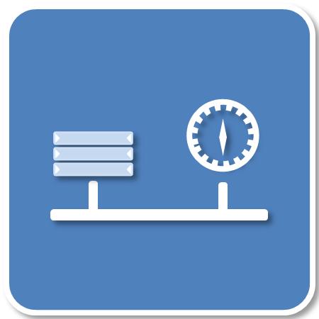 西安格美金属材料有限公司产品生从原料开始质量检验控制,以及每个工序进行质检和抽检,持续保证产品的每个工序的过程质检控制,成品出库时,对于材料的表观、尺寸、内部组织均逐一检测,在产品的稳定性和一致性方面非常突出。